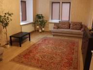 Сдается посуточно 2-комнатная квартира в Лиде. 73 м кв. бульвар Великого князя Гедимина