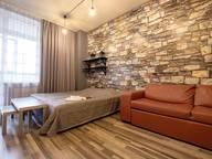 Сдается посуточно 1-комнатная квартира в Екатеринбурге. 0 м кв. улица Гоголя, 57