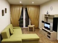 Сдается посуточно 2-комнатная квартира в Новосибирске. 52 м кв. улица Немировича-Данченко, 148/2