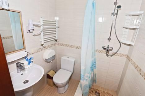 Сдается комната посуточно в Коктебеле, Крым,24а Школьный переулок.