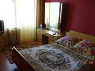 Сдается посуточно 2-комнатная квартира в Белой Церкви. 0 м кв. бр. Олександрийский, 159