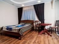 Сдается посуточно 1-комнатная квартира в Сыктывкаре. 42 м кв. улица Ленина 32
