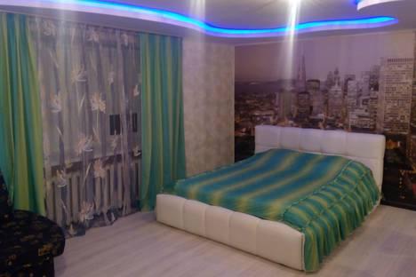 Сдается 1-комнатная квартира посуточнов Жодине, улица Лопатина 154.