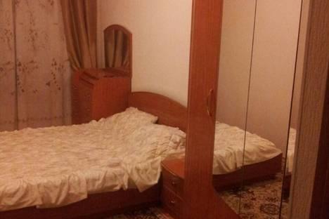 Сдается 2-комнатная квартира посуточнов Санкт-Петербурге, Невский проспект, 73.