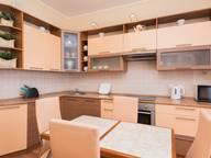 Сдается посуточно 2-комнатная квартира в Екатеринбурге. 80 м кв. улица Малышева, 4Б
