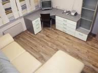 Сдается посуточно 1-комнатная квартира в Кемерове. 36 м кв. проспект Ленина, 60А