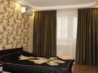 Сдается посуточно 1-комнатная квартира в Ярославле. 43 м кв. проспект Ленина, 14