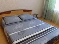 Сдается посуточно 1-комнатная квартира в Минске. 33 м кв. минск, проспект Пушкина, 91