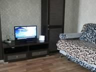 Сдается посуточно 2-комнатная квартира в Перми. 58 м кв. Комсомольский проспект, 24