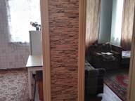 Сдается посуточно 1-комнатная квартира в Барановичах. 33 м кв. улица Брестская 32