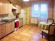 Сдается посуточно 1-комнатная квартира в Краснодаре. 48 м кв. проезд Репина, 3