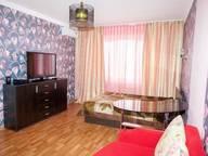 Сдается посуточно 1-комнатная квартира в Балакове. 34 м кв. Саратовское шоссе, 81