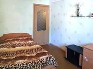 Сдается посуточно 2-комнатная квартира в Балакове. 42 м кв. улица Трнавская, 19