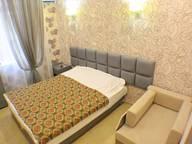 Сдается посуточно 3-комнатная квартира в Адлере. 55 м кв. улица Чкалова, 11