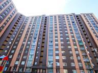 Сдается посуточно 1-комнатная квартира в Калининграде. 34 м кв. ул. Горького, 98