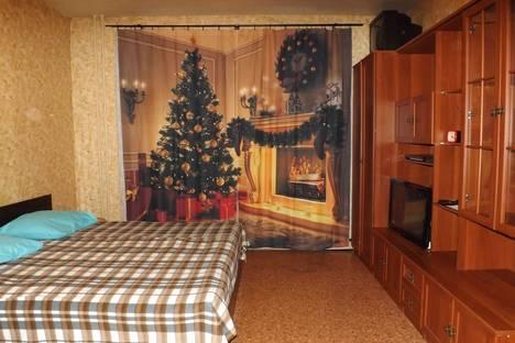 Сдается 1-комнатная квартира посуточнов Москве, ул.Большая Академическая, 73,к.3.