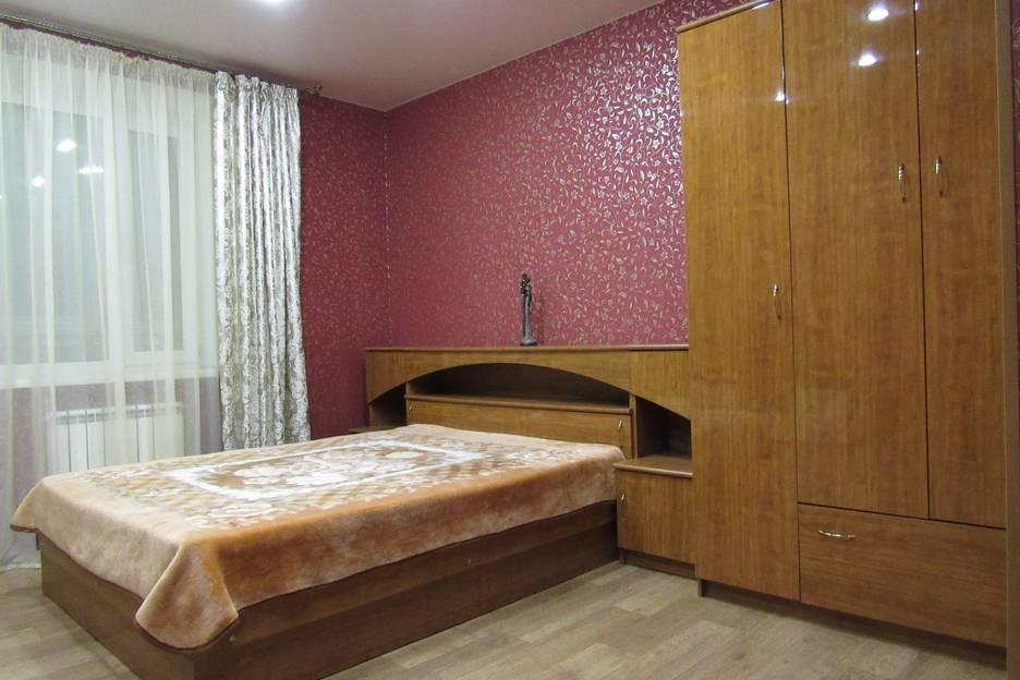 картинки квартир пенза кремового цвета