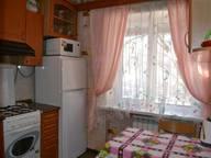 Сдается посуточно 2-комнатная квартира в Симферополе. 0 м кв. ул.Воровского 65