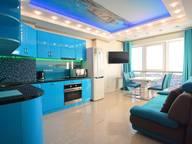 Сдается посуточно 2-комнатная квартира в Хабаровске. 50 м кв. улица Салтыкова-Щедрина 83