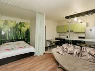 Сдается посуточно 1-комнатная квартира в Новосибирске. 0 м кв. улица Галущака 4