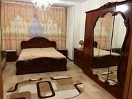 Сдается посуточно 1-комнатная квартира в Сургуте. 44 м кв. проспект Мира, 17