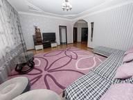 Сдается посуточно 2-комнатная квартира в Астане. 0 м кв. Достык, 13