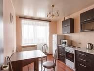 Сдается посуточно 1-комнатная квартира в Вологде. 42 м кв. улица Сергея Преминина, 1