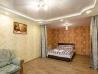 Сдается посуточно 1-комнатная квартира в Вологде. 42 м кв. улица Гагарина, 25