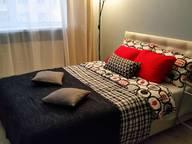 Сдается посуточно 1-комнатная квартира в Реутове. 25 м кв. Юбилейный проспект, 40