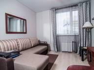 Сдается посуточно 1-комнатная квартира в Сыктывкаре. 52 м кв. улица Пушкина, 59