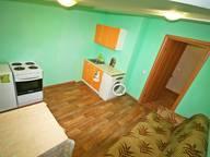 Сдается посуточно 2-комнатная квартира в Нижнем Новгороде. 45 м кв. ул. Интернациональная, 13