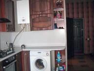 Сдается посуточно 2-комнатная квартира в Сочи. 0 м кв. улица Роз, 115