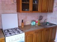 Сдается посуточно 2-комнатная квартира в Витебске. 46 м кв. улица Герцена, 24
