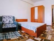 Сдается посуточно 1-комнатная квартира в Иркутске. 41 м кв. улица Ядринцева, 88