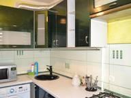 Сдается посуточно 2-комнатная квартира в Гродно. 0 м кв. ул. Парижской Комунны 20