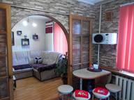 Сдается посуточно 2-комнатная квартира в Днепре. 0 м кв. ул. Березинская 28