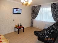 Сдается посуточно 1-комнатная квартира в Салавате. 0 м кв. бульвар Юлаева д 7