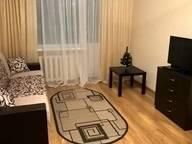 Сдается посуточно 1-комнатная квартира в Витебске. 0 м кв. проспект Фрунзе, 47