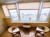 Сдается посуточно 1-комнатная квартира в Саратове. 0 м кв. улица Мичурина, 111