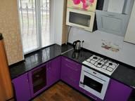 Сдается посуточно 1-комнатная квартира в Мариуполе. 32 м кв. Проспект Мира, 84