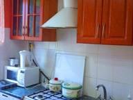 Сдается посуточно 2-комнатная квартира в Бобруйске. 49 м кв. улица Минская 63
