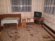 Сдается посуточно коттедж в Алуште. 87 м кв. д 20 улица Краснофлотская