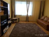 Сдается посуточно 2-комнатная квартира в Липецке. 0 м кв. Проспект победы 3