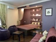 Сдается посуточно 1-комнатная квартира в Воронеже. 0 м кв. улица Марата