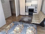 Сдается посуточно 1-комнатная квартира во Владимире. 31 м кв. улица Мира, 21