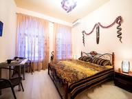 Сдается посуточно 1-комнатная квартира в Саратове. 0 м кв. Соборная площадь, 1