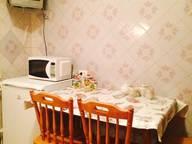 Сдается посуточно 2-комнатная квартира в Ростове-на-Дону. 60 м кв. переулок Авиамоторный, 28