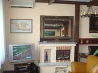 Сдается посуточно 2-комнатная квартира в Омске. 52 м кв. Слободская 25