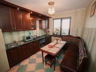 Сдается посуточно 3-комнатная квартира в Казани. 65 м кв. Завойского 12