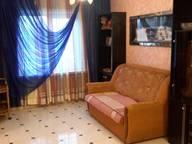 Сдается посуточно 2-комнатная квартира в Иркутске. 36 м кв. Советская,96